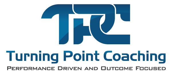 Turning Point Coaching, LLC
